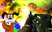 420 Blaze It FPS