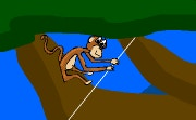 Air Monkey