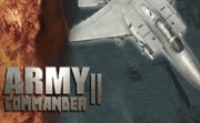 Army Commander 2