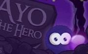 Ayo the Hero