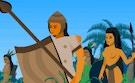 Aztec Tactical Conquest