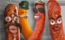 Beatbox Sausages
