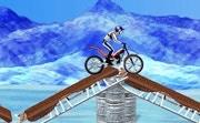 Bike Mania Ice