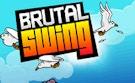 Brutal Swing