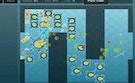 Bubble Tanks Tower Defense