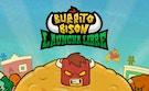 Burrito Bison: Launcha Libre