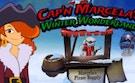 Cap'n Marcela: Winter Wonderland