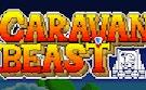 Caravan Beast