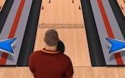 Classic Bowling