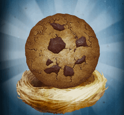 Cookie Clicker - Play Cookie Clicker on Crazy Games Soccer Physics