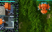 Crystallium Wars Tower Defense