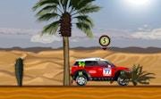 Dakar Racing