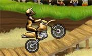 Devilish Moto Trial