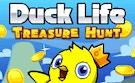 DuckLife: Treasure Hunt