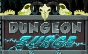 Dungeon Surge