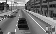 Edy's Vehicle Physics