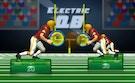 Electric QB