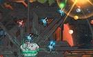 Enigmata Stellar War