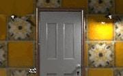 Escape Fan Five Rooms