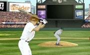 ESPN Arcade Baseball