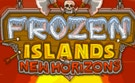 Frozen Islands New Horizons