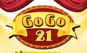 GoGo 21