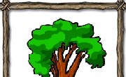 Idle Woodcutting