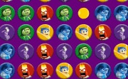 Inside Out Dash
