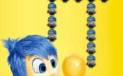 Inside Out Switch Emotions