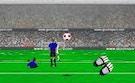 Italian Goalkeeper