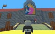 Kogama Super Mario N64