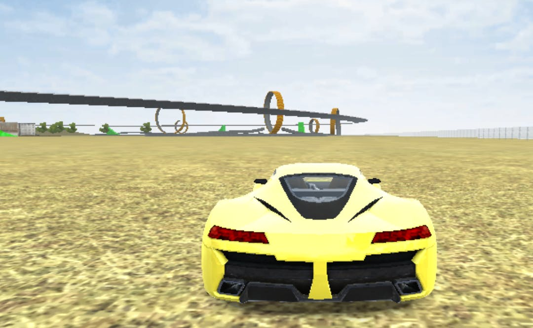 game online gratis madalin stunt cars 2
