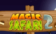 Magic Safari 2