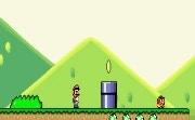 Mario Adventure