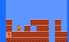 Mario Tetris Mashup