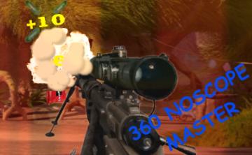 Meme Hunt