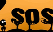 Moky SOS