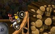 Motorcross FMX
