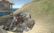 Moto Trials Beach 2