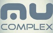 MU Complex 1