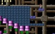 New Super Mario World