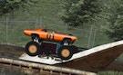 Nitro Truck Jumper