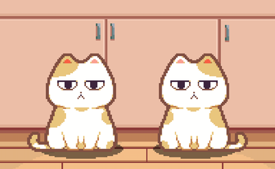 How  Make A Cat Bonk Io