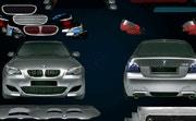 Pimp My BMW M5