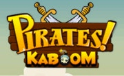 Pirates Kaboom