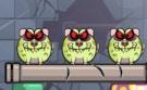 Rats Invasion 3