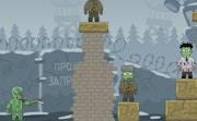Ricochet Kills: Siberia