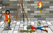 Rogue Quest 1