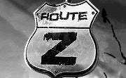 RouteZ