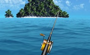 Sea Fishing Tropical